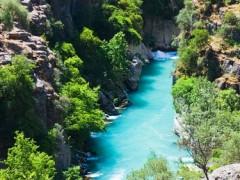 http://legendtrophy.com/uploads/images/Turkey/Goynuk.jpg